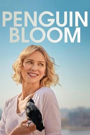 Ver Online Penguin Bloom