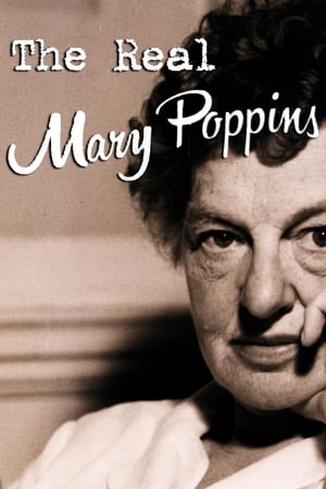 The Real Mary Poppins