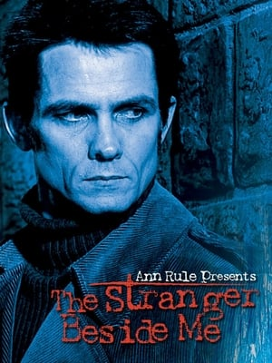 Image Ann Rule Presents: The Stranger Beside Me