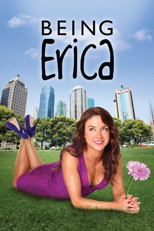 Image Being Erica