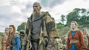 Watch Vikings 5x7 Online