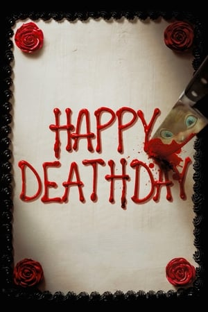 Image Happy Deathday