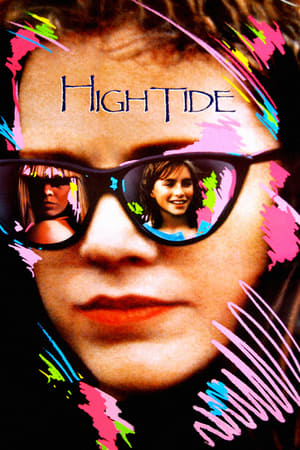 Image High Tide