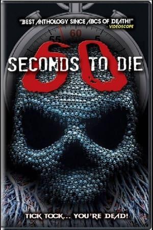 Ver Online 60 Seconds to Die 3