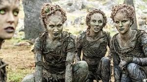 Watch Game of Thrones 6x5 Online