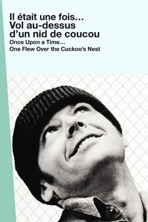 Image Once Upon a Time... One Flew Over the  Cuckoo's Nest