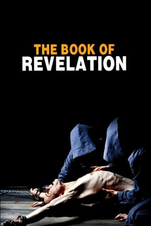 Image The Book of Revelation