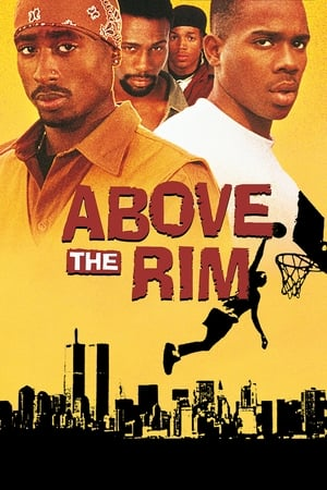 Image Above the Rim
