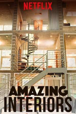 Image Amazing Interiors