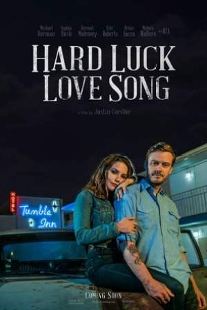 Image Hard Luck Love Song