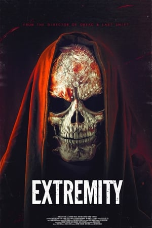Poster Extremity 2018
