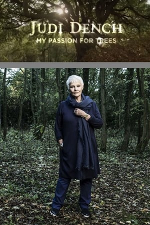 Image Judi Dench: My Passion for Trees