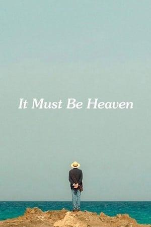 Ver Online It Must Be Heaven