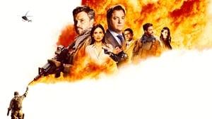 Ver Professionals 1x10 Online