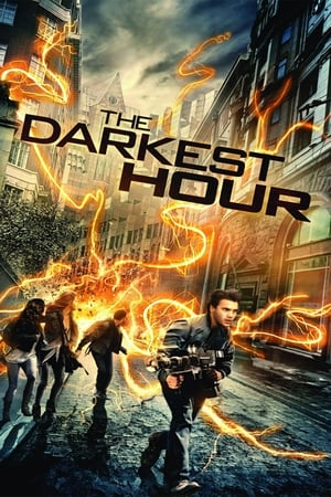 Image The Darkest Hour