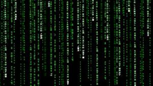 Matrix: Revoluciones