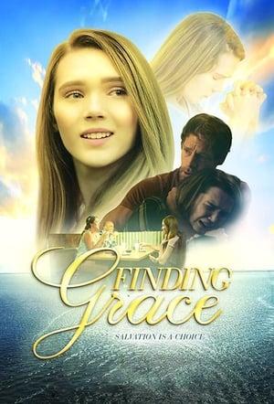 Ver Online Finding Grace