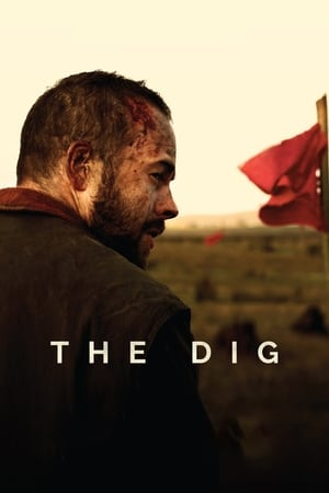 Image The Dig