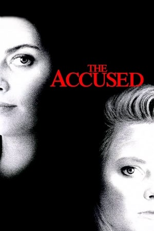 Image The Accused