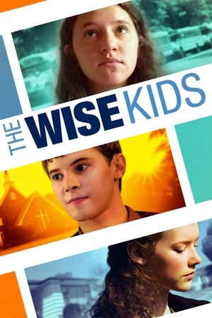 Image The Wise Kids