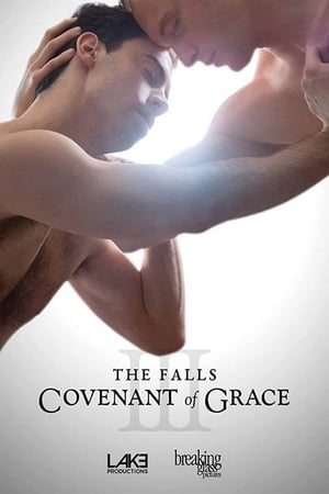 Image The Falls: Covenant of Grace