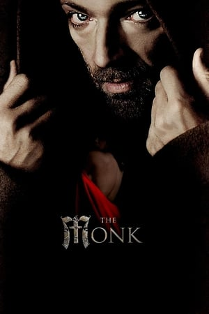 Image The Monk