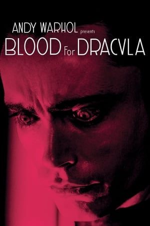 Image Blood for Dracula