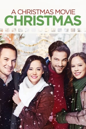Image A Christmas Movie Christmas
