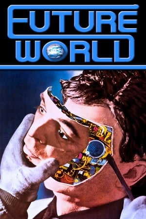 Image Futureworld
