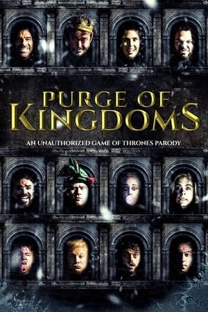 Image Purge of Kingdoms