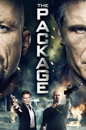 Image The Package