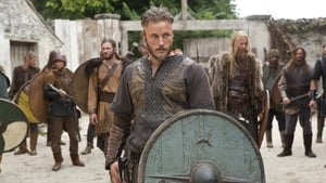 Watch Vikings 1x2 Online