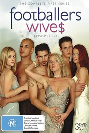Image Footballers' Wives