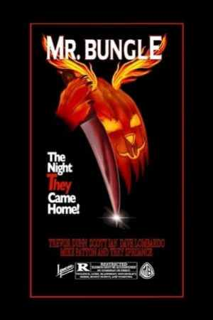 Image Mr. Bungle: The Night They Came Home
