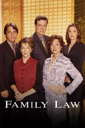 Image Family Law