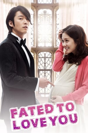 Nonton Drakor Fated To Love You : nonton, drakor, fated, Fated, (2014), Where, Watch, Online,, Official, Trailer,, Organic, Reviews,, MyMovieRack
