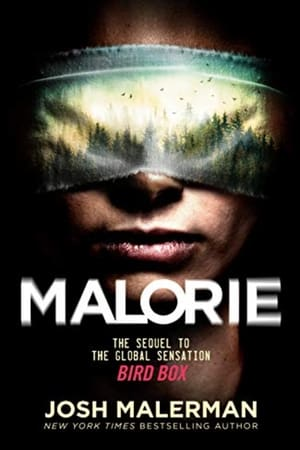 Image Malorie