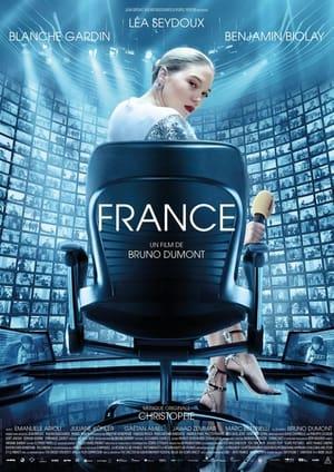 Ver Online France