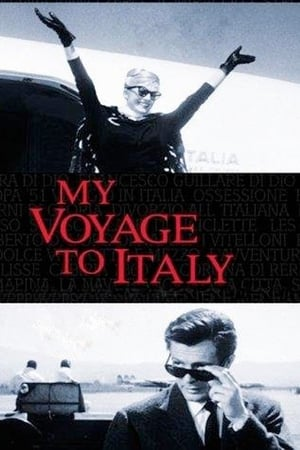 Image My Voyage to Italy