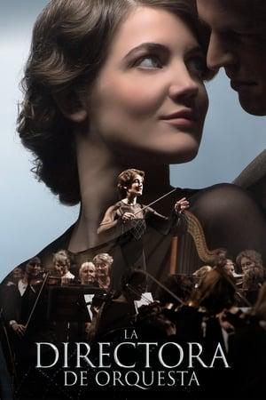 Ver Online La Directora de Orquesta