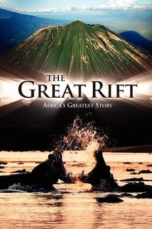 Image The Great Rift: Africa's Wild Heart