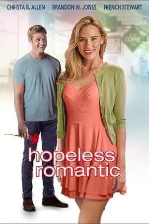 Image Hopeless Romantic
