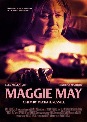 Image Maggie May
