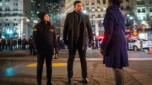 Ver FBI 2x17 Online