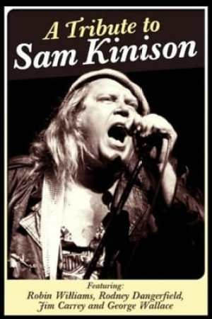Image A Tribute to Sam Kinison