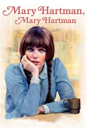 Image Mary Hartman, Mary Hartman