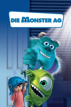 Image Die Monster AG