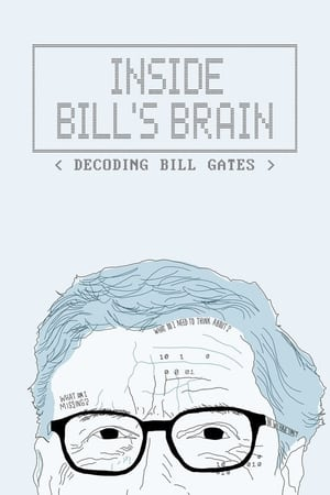Image Inside Bill's Brain: Decoding Bill Gates