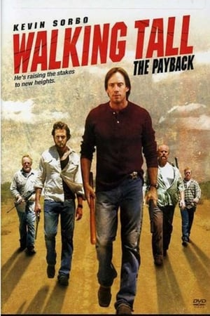 Image Walking Tall: The Payback