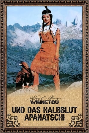 Image Winnetou and the Crossbreed